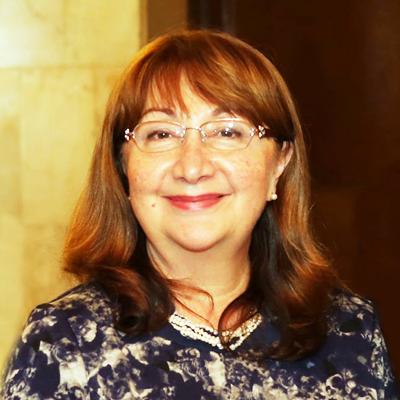 magda-luchian